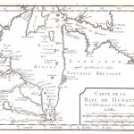 I-1-38-03-Baye de Hudson