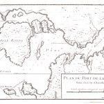 I-1-38-05-Port de la Haive