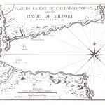 I-1-38-06-Havre de Milefort, Baye de Chedabouchon