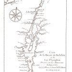 I-1-38-07-Riviere de Richelieu et de Champlain