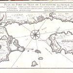 I-1-38-08-Louisbourg