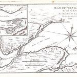 I-1-38-09-Port Dauphin