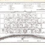 I-1-38-10-Nouvelle Orleans (1744)