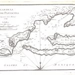 I-1-38-16-Baye de Pansacola