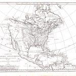 I-1-38-20-North America