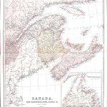 L-aa-46-04-Canada East-