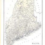 L-aa-46-06-Maine
