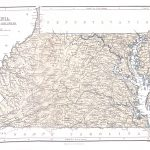 L-aa-46-10-Virginia, Maryland, Delaware