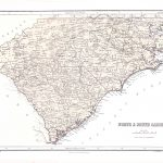 L-aa-46-11-North & South Carolina