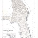 L-aa-46-14-Georgia, Florida