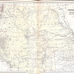 L-aa-46-18-California, Oregon, Utah, New Mexico, Washington, Nebraska, Indian Territory