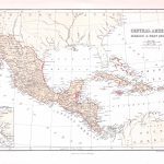 L-aa-46-19-Central America, Mexico, West Indies