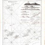 M-a-34-04-Canaries, Madeira