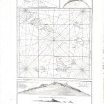 M-a-34-05-Cape Verde Islands