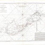 M-a-34-06-Bermudas
