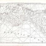 M-a-34-15-New Spain Coast