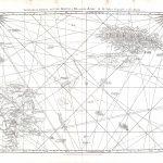 M-a-34-17-Jamaica