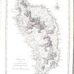 M-a-34-30-Dominica