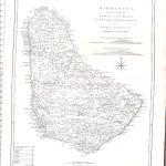 M-a-34-33-Barbados