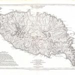 M-a-34-36-Grenada