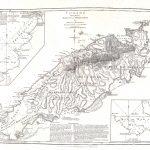 M-a-34-37-Tobago