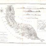 M-a-34-39-Curacao