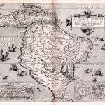 M-aa-9-02-South America