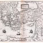 M-aa-9-10-Natolia (East Mediterranean)