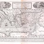 M-aa-9-12-East Mediteranean (Paregon)