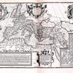 M-aa-9-16-Roman Empire