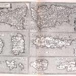 M-aa-9-17-Sicily, Corsica, Sardinia, Majorca, Cyprus, Crete