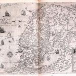M-aa-9-41-Scandinavia