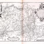 M-aa-9-73-Westphalia