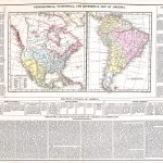 O-aa-30-01-North & South America