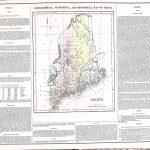 O-aa-30-05-Maine