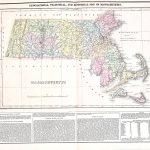 O-aa-30-07-Massachusetts
