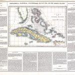O-aa-30-35-Cuba & Bahamas Islands