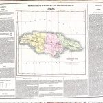 O-aa-30-36-Jamaica