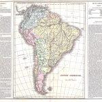 O-aa-30-41-South America