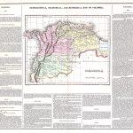 O-aa-30-42-Colombia