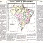 O-aa-30-43-Brazil