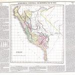 O-aa-30-45-Peru