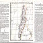 O-aa-30-46-Chili (Chile)