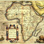 Ort-BRO-07-004-africa