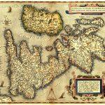 Ort-BRO-07-006-british isles