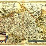 Ort-BRO-07-023-Saxony