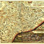 Ort-BRO-07-028-Salzburg