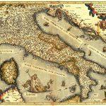 Ort-BRO-07-032-Italy