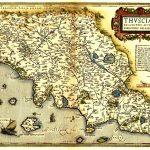 Ort-BRO-07-036-Tuscany