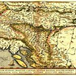 Ort-BRO-07-041-Balkans